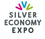silver-economy-expo-salon-b2b-virtuel-senior.JPG