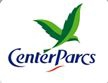 center-parcs-formule-btob.JPG
