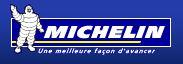 michelin-platefome-btob.JPG