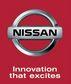 nissan-auto-partage-btob.JPG