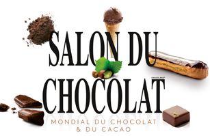 salon-du-chocolat-rendez-vous-btob.JPG