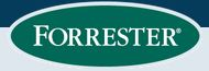forrester-research-btob.JPG