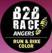 b2b-race-angers.JPG