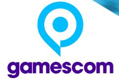 gamescom-2015-salon-btob-jeux-video.JPG