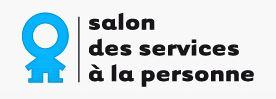 salon-btob-des-services-a-la-personne.JPG