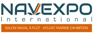 navexpo-international-salon-btob-maritime.JPG