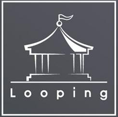 looping-entreprise.JPG