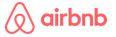 aribnb-voyages-d-affaires-business.JPG