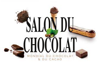 salon-du-chocolat.JPG