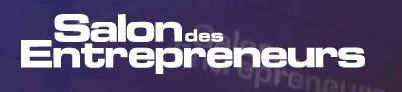 salon-des-entrepreneurs.JPG
