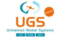 ugs-event-salon-drones-bordeaux.JPG