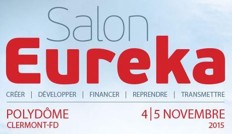 salon-professionnel-eureka.JPG