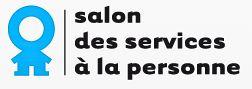 salon-des-services-a-la-personne.JPG