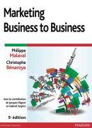 livre-btob-marketing-business-to-business.JPG