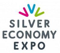silver-economy-expo-salon-btob-senior.JPG
