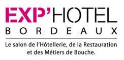 salon-b2b-exphotel-hotellerie-restauration-metiers-de-bouche-bordeaux.JPG