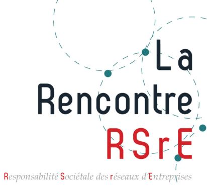 rencontre-rsre-evenement-business.JPG