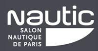 salon-nautic-paris-professionnel.JPG
