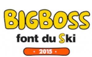 bigboss-font-du-ski-2015.JPG