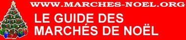 guide-du-marche-de-noel.JPG