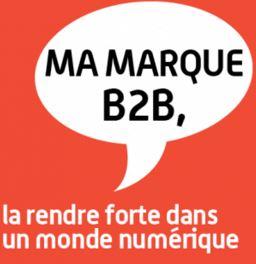 livre-b2b-ma-marque-btob.JPG