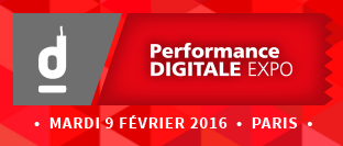 performance-digital-expo.PNG