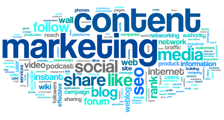 content-marketing 2.PNG