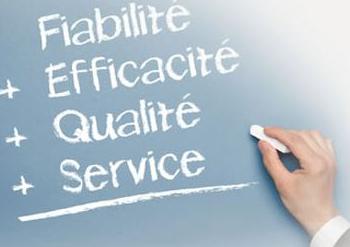 externalisation-service.PNG