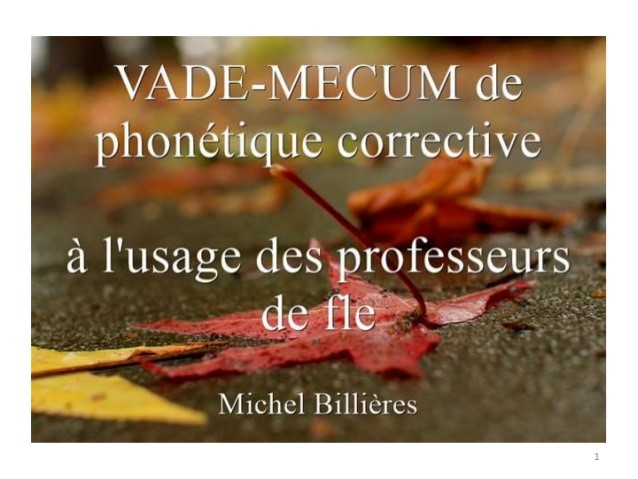 https://www.blog4ever-fichiers.com/2014/03/769468/m.billieres.jpg