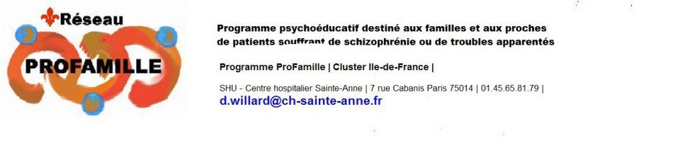 profamille-clusteridf