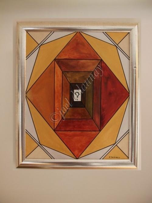 interrogation acrylique sur toile 55x46.jpg