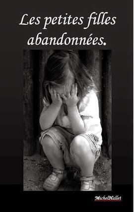 Les petites filles abandonnées.jpgNOUVELLE VERSION.jpg
