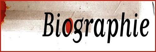 biographie.jpg