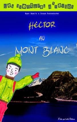 HECTOR au MONT BLANC.jpg