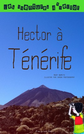 HECTOR A TENERIFE.jpg