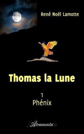 Thomas la lune 428x270.jpg
