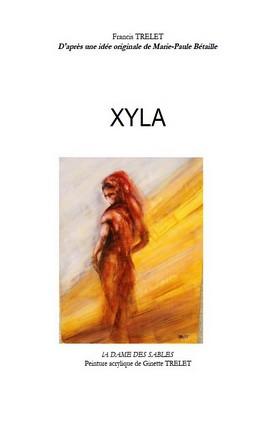 XYLA.jpg