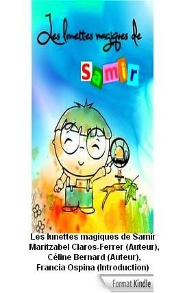 Les lunettes magiques de Samir.jpg