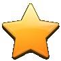 blog star.jpg