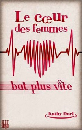 LE COEUR DES FEMMES.jpg