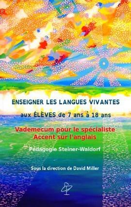 Enseigner les langues vivantes aux eleves de 7 a 18 ans.jpg