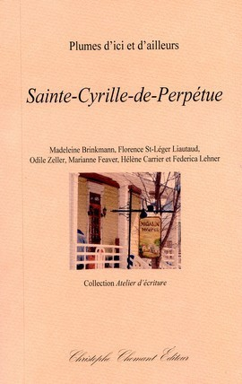 SAINTE CYRILLE DE PERPETUE 428X270.jpg