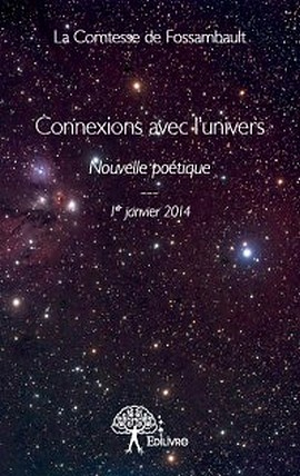connexions avec l univers 428x270.jpg