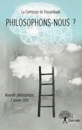 PHILOSOPHONS-NOUS 428X270.jpg