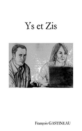 YS ET ZIS 428X270.jpg