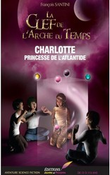 CHARLOTTE PRINCESSE DE L ATLANTIDE TOME 3.jpg