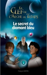 LE SECRET DU DIAMANT BLEU.jpg