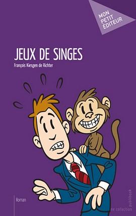 JEUX DE SINGE 428X270.jpg