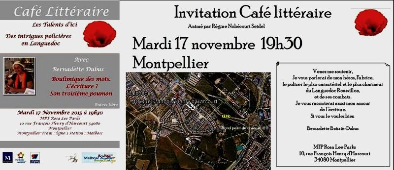 cafe litteraire du 17 11 15.jpg
