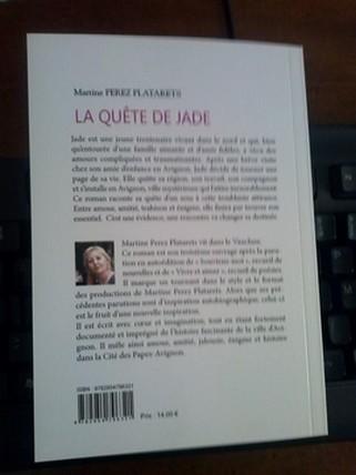LA QUETE DE JADE.dos 428x270.jpg